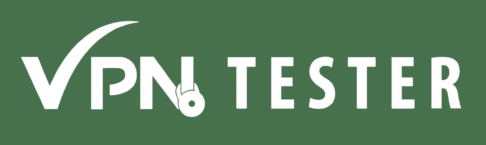 Surfshark VPN detaillierter Testbericht mit allen Daten